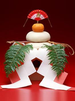 ☆1年の節目は豪華特別会席で☆ご家族皆さんで新年を祝いましょう!年末年始宿泊プラン