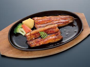 ■夕食口コミ4.0以上■選べる一品「A5夢咲牛」「鰻の蒲焼」「すっぽん小鍋」お値打価格で太鼓判和会席