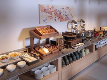【通常料金】朝食付きプラン