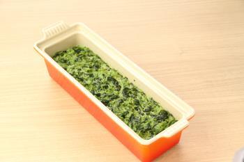 【大好評!ごちそう野菜の朝ごはん】冬の新メニュー1月15日スタート!<朝食付き>