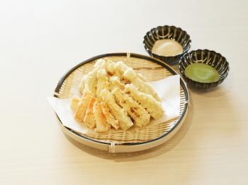 【大好評!ごちそう野菜の朝ごはん】春の新メニュー3月15日スタート!<朝食付き>