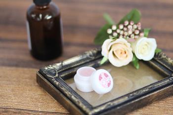 【京土産付きプラン】女性に嬉しい♪舞妓さんに人気の京土産をプレゼント!<朝食付き>