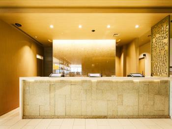 【開業記念プラン】2019年1月グランドオープン!室数限定特別プライス<素泊り>