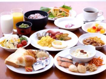 【2月14日前後泊限定】マハイナで過ごす♪シンプルステイプラン≪朝食付≫