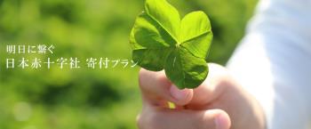 【Go To トラベルキャンペーン割引対象】日本赤十字社寄付プラン<素泊り>