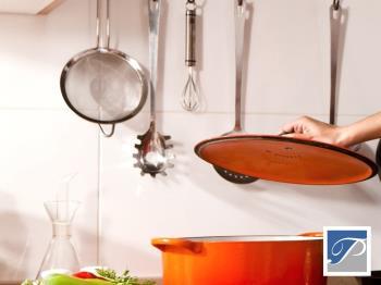 ■お部屋でCooking!感謝の気持ち(愛)は旅先で、自慢の手料理で伝える。