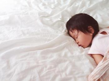 【ベビープラン】赤ちゃん連れ不安なパパ・ママの声で出来ました♪(0歳~1歳児対象)