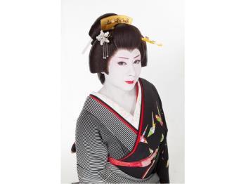 【人情芝居秋公演】「劇団三峰組 座長 三峰 達」2019年 連泊マイカープラン
