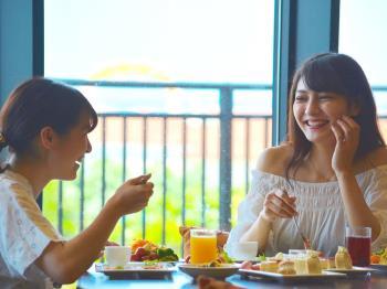 朝8時早めの出発★ご予定がお決まりの方におすすめ♪スタンダードプランより15%OFF!/朝食付