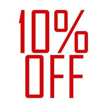 【限定5室】ホテル自慢の朝食付・スタンダードプランより10%OFF