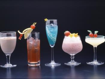 【館内BARのカクテル1杯無料券付★朝食付】~良い旅の締めくくりは落ち着いた雰囲気のBARで~