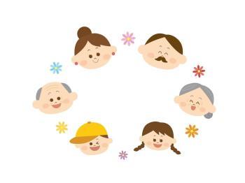 【3世代旅行を応援!】お子様も満足♪和室ファミリープラン(素泊まり)