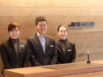 【母娘旅応援プラン】★日曜・平日限定★気ままな京都旅をお手伝いー朝食サービスー画像