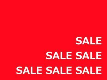 ★★SALE!SALE!SALE!★★ 4月限定特価 おふたりさま7000円ポッキリ~♪画像