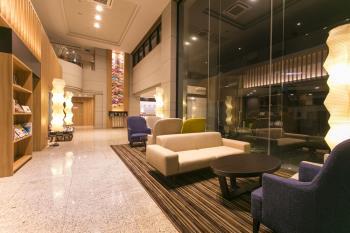 富士山ステーションホテル・スタンダードプラン(朝食・Wi-Fi無料) ≪自社ベストレート価格≫