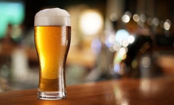 【ビール付】お部屋でのんびり♪プラン【朝食付】