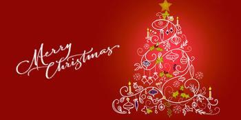2017クリスマス 特別ディナー付きプラン