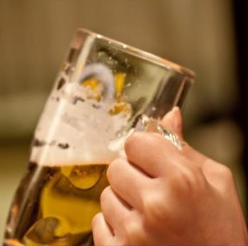 ◆朝食付・夜はお部屋でゆっくりビールプラン◆~50種類以上の和洋バイキング朝食~
