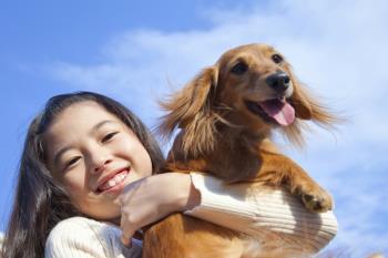 愛犬と一緒♪コテージ宿泊プラン