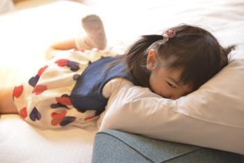 【小学生まで添寝無料/素泊まり】みんなで一緒♪ファミリープラン