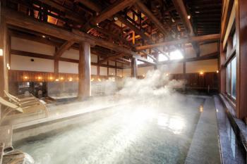 住宿與富士山溫泉設置計劃≪官方網站是最低的價格≫
