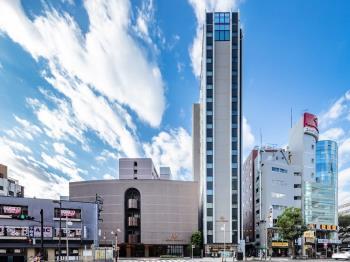 【日帰り】東京都 多摩地区サテライトオフィス■テレワークプラン◇8:00~19:00