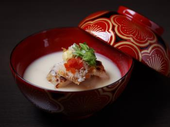 【2021年4月】GRAND OPEN「ふふ 京都」基本1泊2食付/懐石料理 20時30分スタート