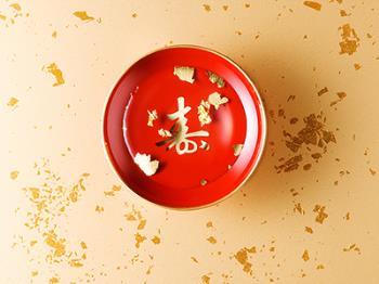 【新春ときめきお年玉】2019年スタート☆つるやからのお年玉♪豪華!金目鯛姿煮付けと揚げたて天ぷら自慢&ブイヤベース
