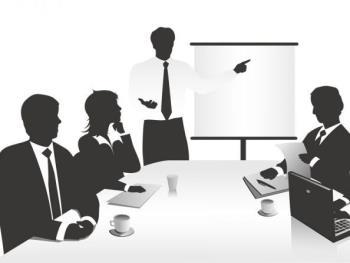 【ハミルトンBiz Style】5つのこだわり「会議室付」グループプラン