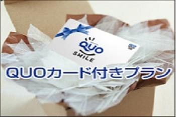 【NET限定】QUO2,000GETぷらん 日本橋店限定無料軽朝食付6:3...