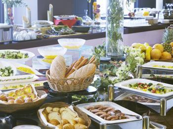 【朝食付】人気のお日にち アムステルダムステイプラン