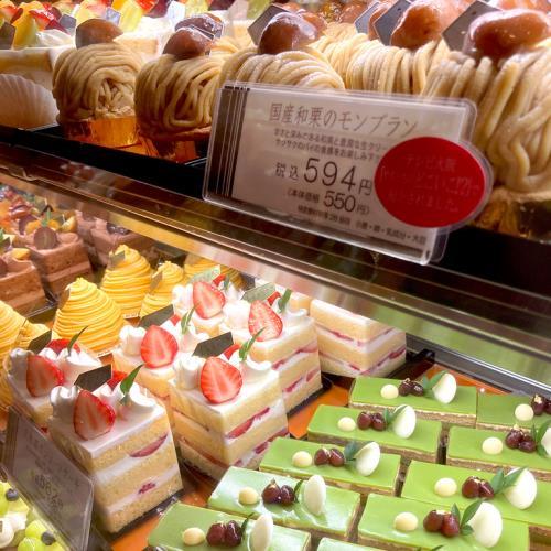 【買物券2000円分/素泊まり】ビジネス必見!大人気洋菓子店「五感」お買物券付きプラン