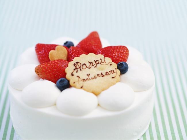 【サプライズもOK♪】マハイナで素敵な記念日☆オーシャンアニバーサリープラン【朝食付】