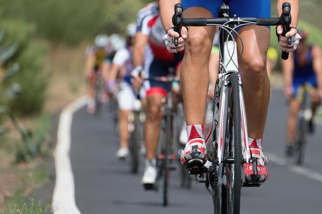 【サイクリスト応援】自転車部屋置き&サイクルトレーナーの利用可能! <朝食・スパ付>