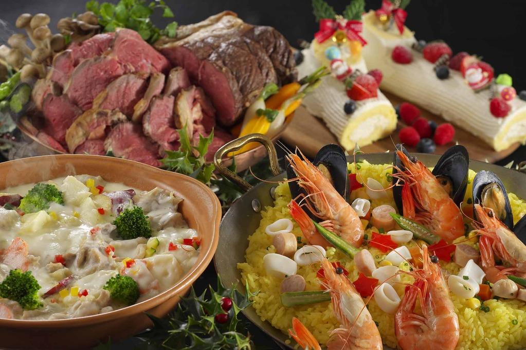Dinner Image