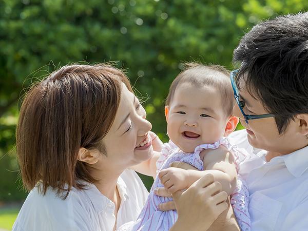 家族旅行を応援!GW・こどもの日スペシャル!0〜2歳児が無料♪