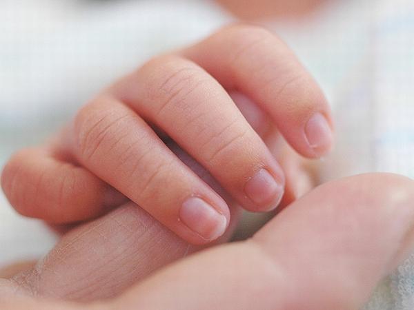 赤ちゃんとご一緒のご宿泊を、山翠楼でサポートさせていただきます。