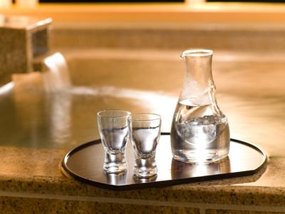 加賀の地酒と夏グルメ!旬を味わう!