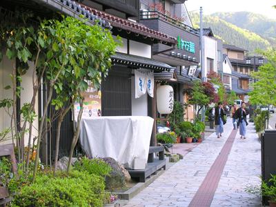 歴史ある情緒や雄大な自然…加賀温泉郷を駆け抜ける♪