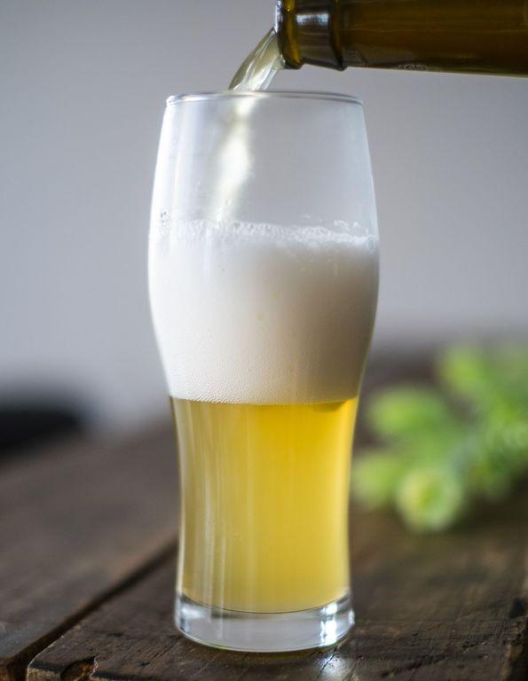 サウナや温泉で語り合い、冷たいビールで乾杯♪夕食時ビールお一人様一本付特典