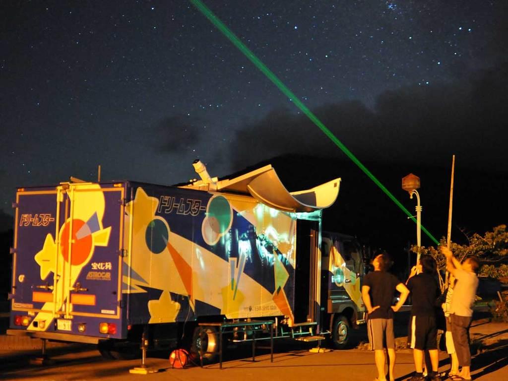ホタル鑑賞会は7月1日から7月23日の開催です