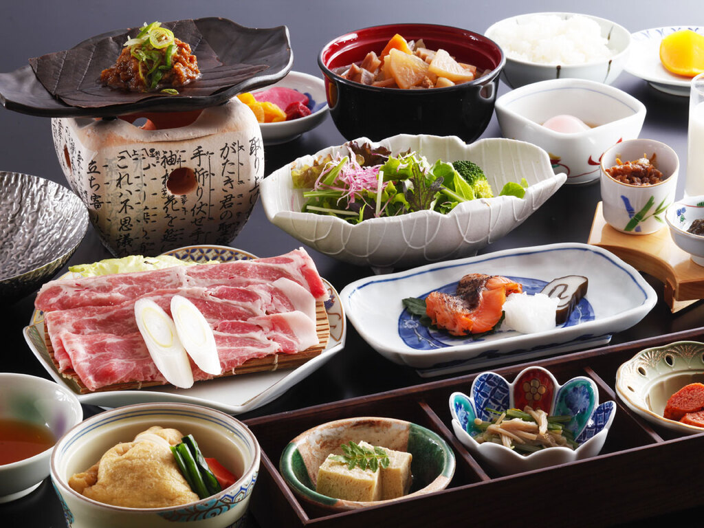 和仁農園『黄金の煌き』飛騨コシヒカリの美味しさを堪能!