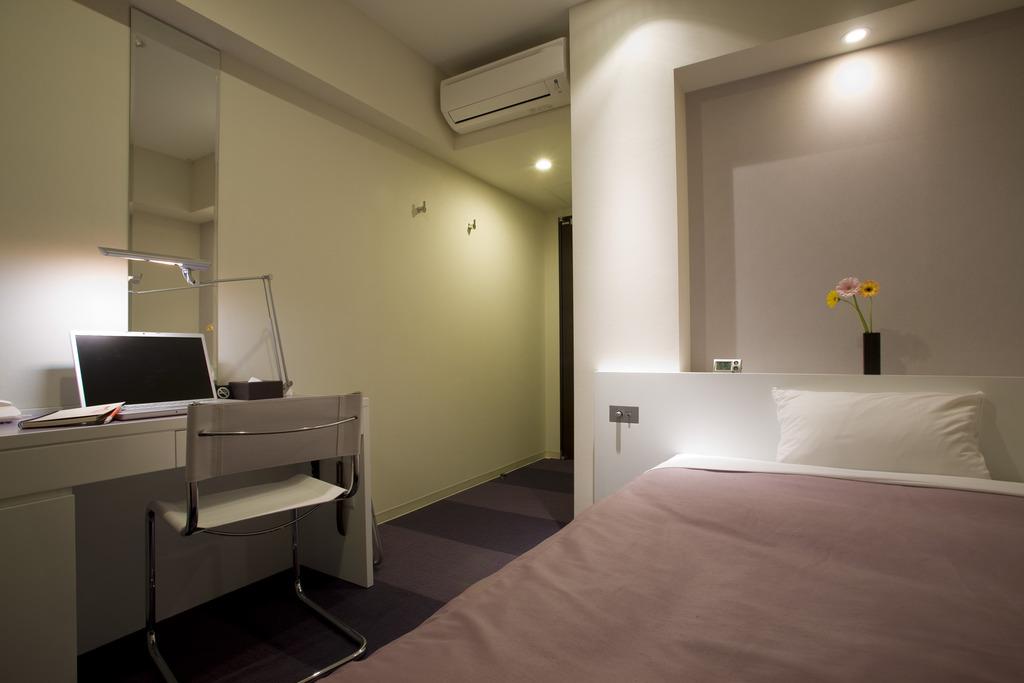 「株式会社西川」のベッドと寝具で安らかな眠りをご提供