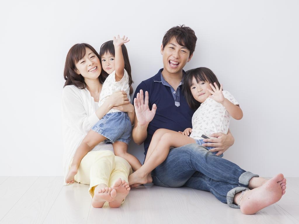 ☆家族旅行応援☆未就学児添寝で無料