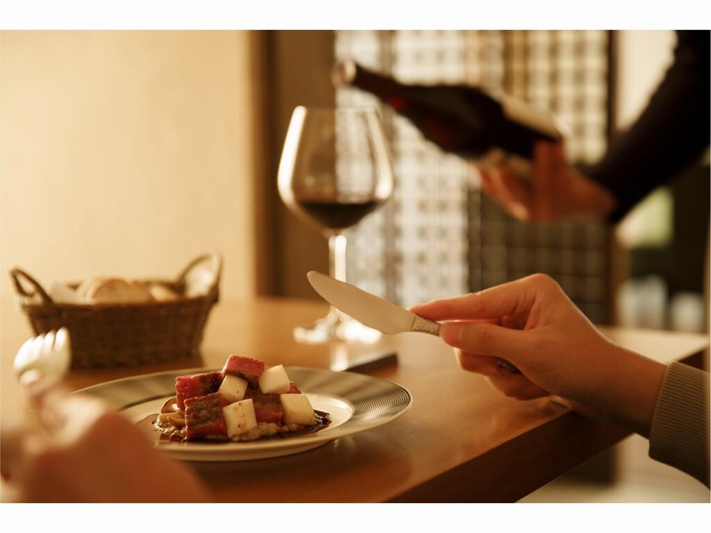北陸産ワインを厳選