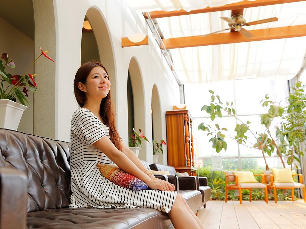 2泊目以降のご宿泊料金を大人お一人様につき@2,000円(税別)引き!淡路島でのご滞在をお得に満喫してください