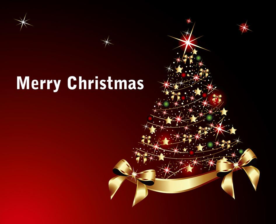 クリスマスプラン