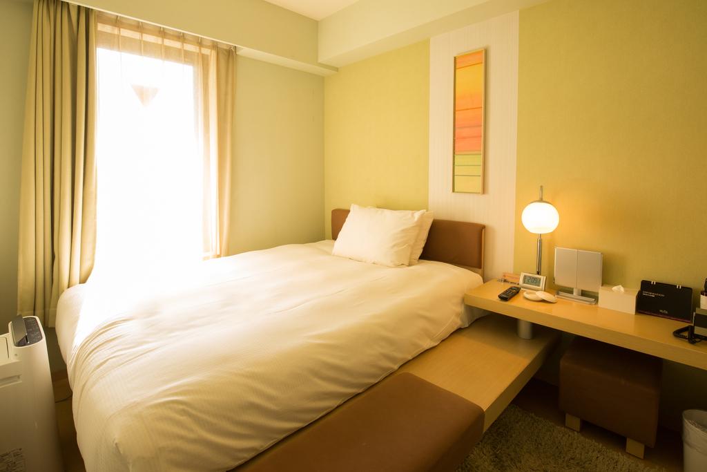 セミダブル【ベッド幅140cm】