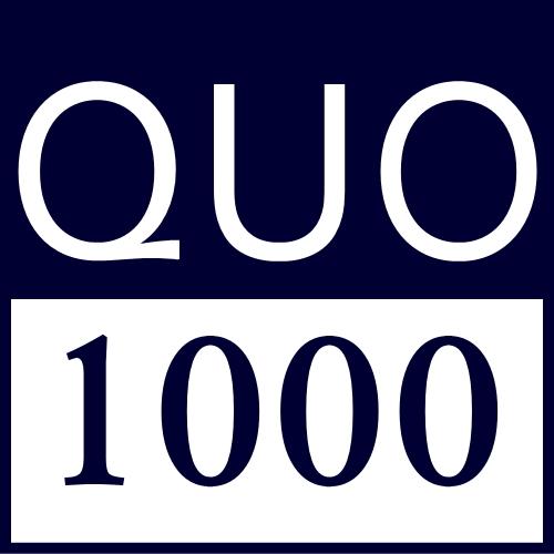 QUOカード1000円分付きプラン♪