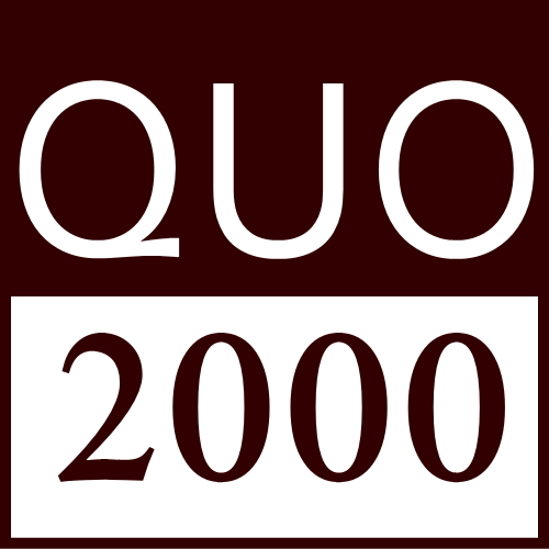 QUOカード2000円付き